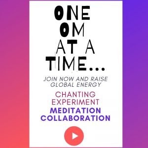 Meditation collaboration
