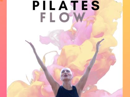 Yoga for Manifestation Pilates Yoga fusion