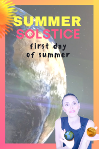 WHAT_IS_THE_SUMMMER_SOLSTICE