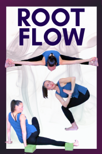 Root_flow_yoga_evening_yoga